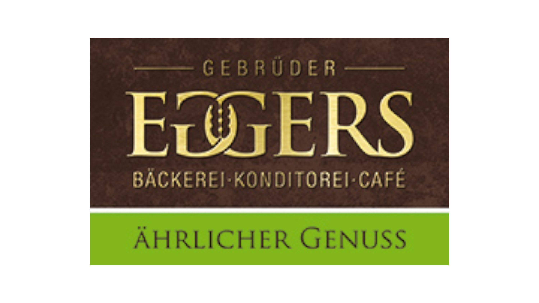 Eggers Trittau